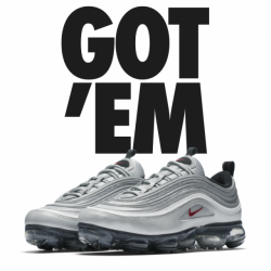 Search / nike air Marketplace vapormax 97 Argent bullet Kixify Marketplace air b5f7df