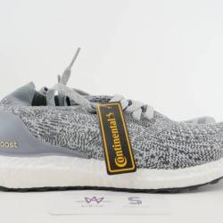 Ultra boost uncaged m sz 10 gr...