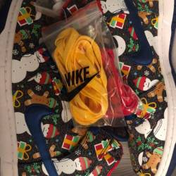 Concepts x nike sb dunk high u...