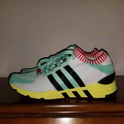 Adidas eqt support rf frozen g...