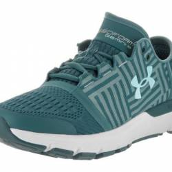 Under armour women s ua speedf...