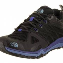 The north face women's ultra f...