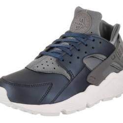 Nike women s air huarache run ...