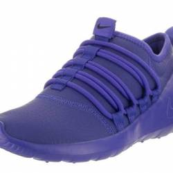 Nike women s payaa prm running...
