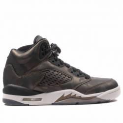 Nike air jordan 5 retro prem h...