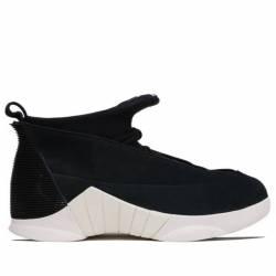 Nike air jordan 15 retro psny ...