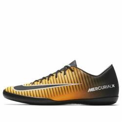 Nike mercurialx victory vi ic ...