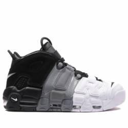 Nike air more uptempo tri-colo...
