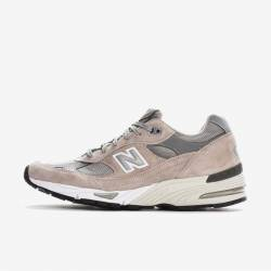 New balance m991gl made in uk ...