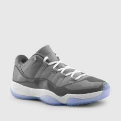 Nike air jordan retro xi 11 lo...