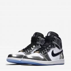 Jordan 1 retro high pass the t...