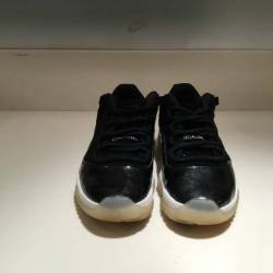 Nike air jordan 11 retro low b...