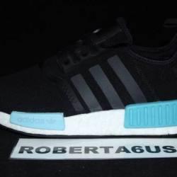 Adidas nmd r1 runner boost nom...