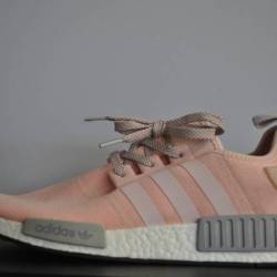 Women s adidas nmd r1 offsprin...