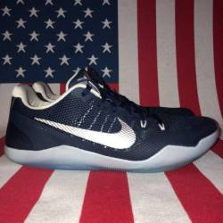 Nike kobe 11 size 11.5