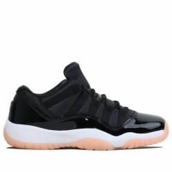 Nike air jordan 11 retro low g...
