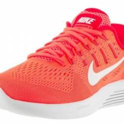 Nike women's lunarglide 8 runn...
