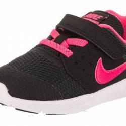 Nike toddlers downshifter 7 ru...