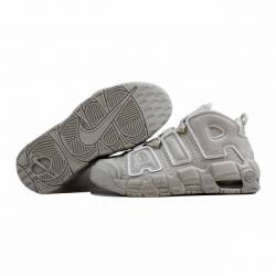 Nike air more uptempo light bo...