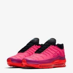 Nike air max 97 plus racer pin...