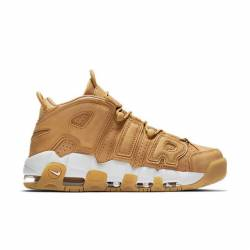 Nike air more uptempo '96 prem...