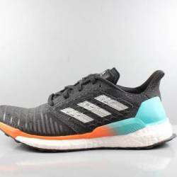 Adidas solar boost mens runnin...