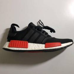 Nmd r1 (bred)