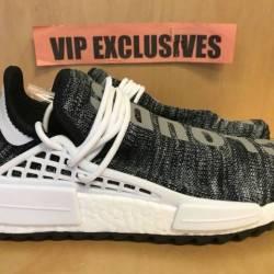 Adidas nmd human race trail ph...