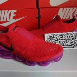 Nike w air vapormax flyknit mo...