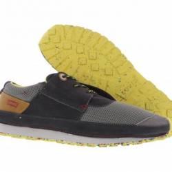 Levis city runner men's shoes ...