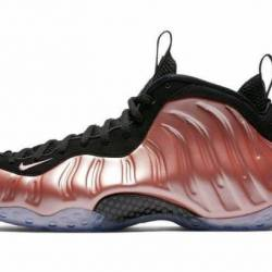 Sale nike air foamposite one e...