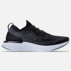 Authentic nike epic react flyk...
