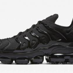 Nike air vapormax plus 924453-...