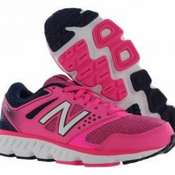 New balance 675 running women ...