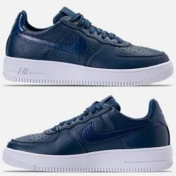 Nike air force 1 ultraforce ca...