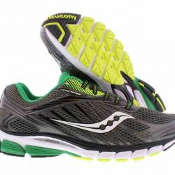 Saucony ride 6 running men s s...