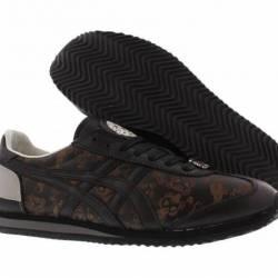 Asics california 78 men's shoe...