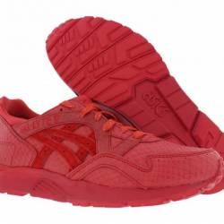 Asics gel - lyte v running men...
