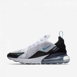 Nike air max 270 dusty cactus ...