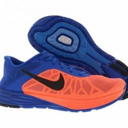 Nike lunar launch running wome...