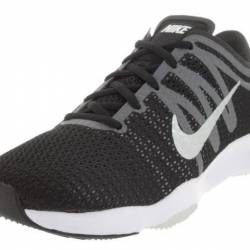 Nike women s air zoom fit 2 tr...