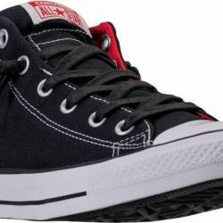 Authentic converse chuck taylo...