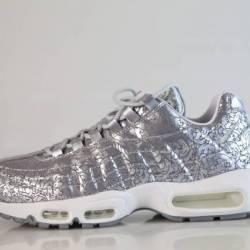 Nike air max 95 anniversary qs...