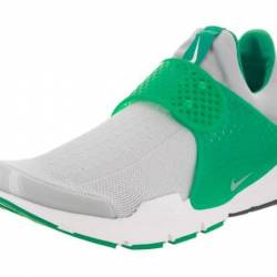 Nike men s sock dart kjcrd wol...