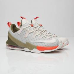 Sale nike lebron xiii 13 low l...