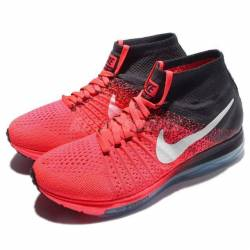 Wmns nike zoom all out flyknit...