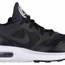 Nike air max prime men s black...