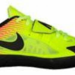 Nike zoom rival sd 2 men's mul...