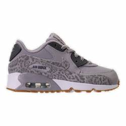 Ps nike air max 90 se leather ...