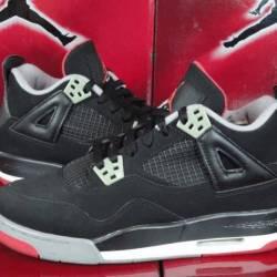 Nike air jordan shoe 2008 cdp ...